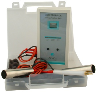 ACMOS-bioenergy-bioenergetic-quantic-medicine-natural-holistic-alternative-therapy-wellness-antenna-hypnosis-emdr-nlp-biofeedback-2-charlotte-camguilhem -