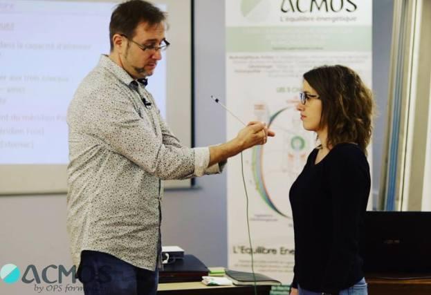 ACMOS-bioenergy-bioenergetic-quantic-medicine-natural-holistic-alternative-therapy-wellness-antenna-hypnosis-emdr-nlp-acmodermil-measurements-charlotte-camguilhem -
