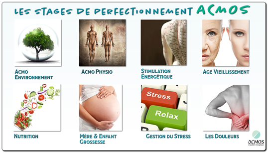 ACMOS-bioenergy-bioenergetic-quantic-medicine-natural-holistic-alternative-therapy-wellness-antenna-hypnosis-emdr-nlp-training -charlotte-camguilhem
