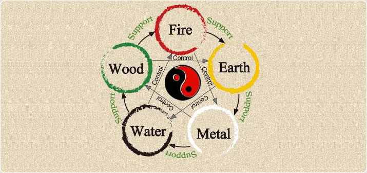 ACMOS-bioenergy-bioenergetic-quantic-medicine-natural-holistic-alternative-therapy-wellness-antenna-hypnosis-emdr-nlp-acmodermil-blog-5elements-charlotte-camguilhem -